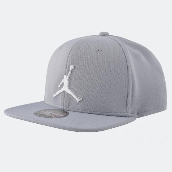 Jordan Jumpman | Ανδρικό Καπέλο