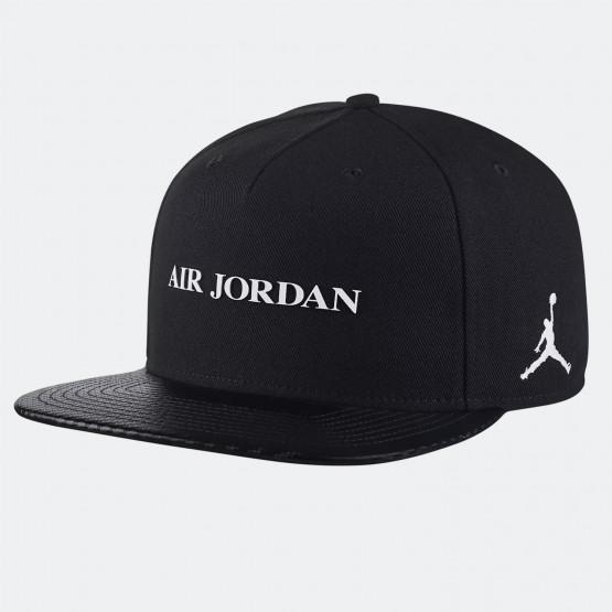Jordan Jumpman Pro Aj 10 | Ανδρικό Καπέλο