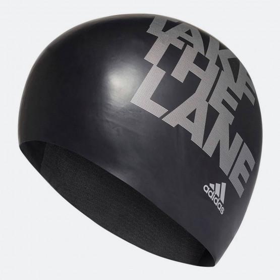 adidas Performance SLOGAN CAP