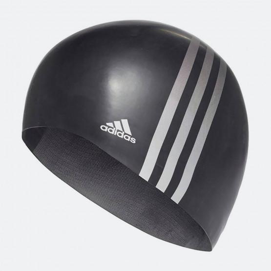 adidas Performance 3S GRAPHIC CAP
