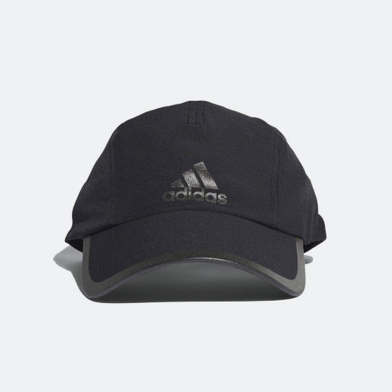 adidas Performance RUN CL CAP