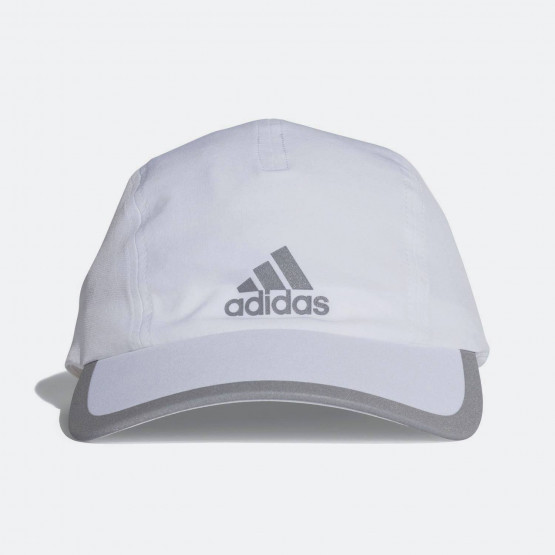 adidas Performance Climate Running Cap