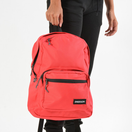Emerson Backpack | Medium