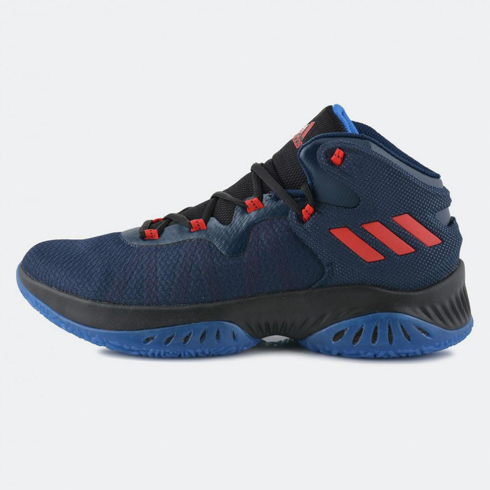 adidas Performance Explosive Bounce