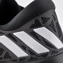 adidas Performance HARDEN B/E ΝΒΑ SHOES
