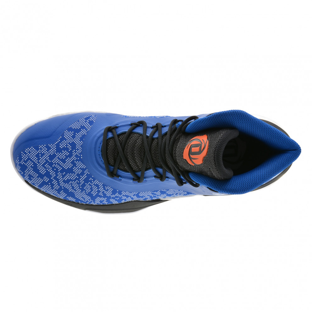 "adidas Performance D Rose 8 ""collegiate Royal"""