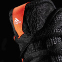 adidas Performance Light Em Up 2017