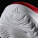 adidas Performance CRAZY TEAM 2017