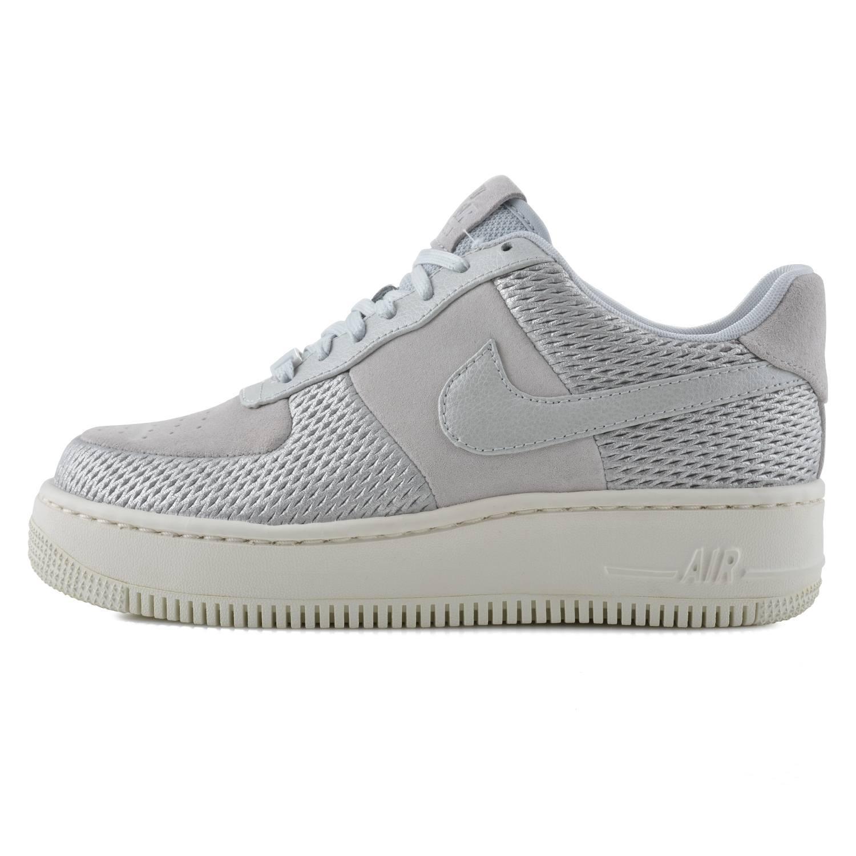 Nike W AF1 UPSTEP PRM
