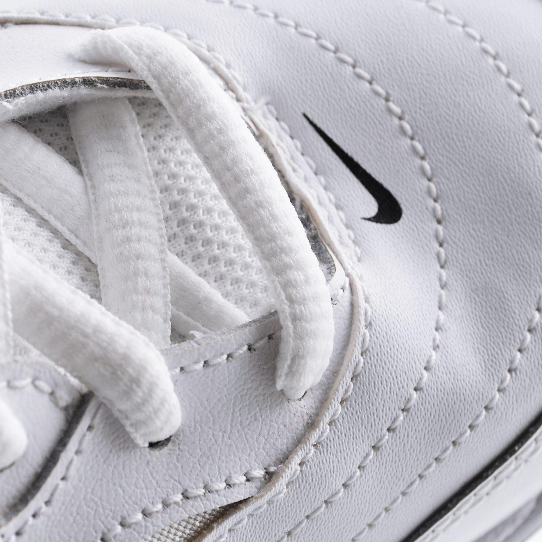 Nike COURT LITE