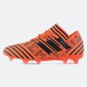 adidas Performance FC 17.1 FG