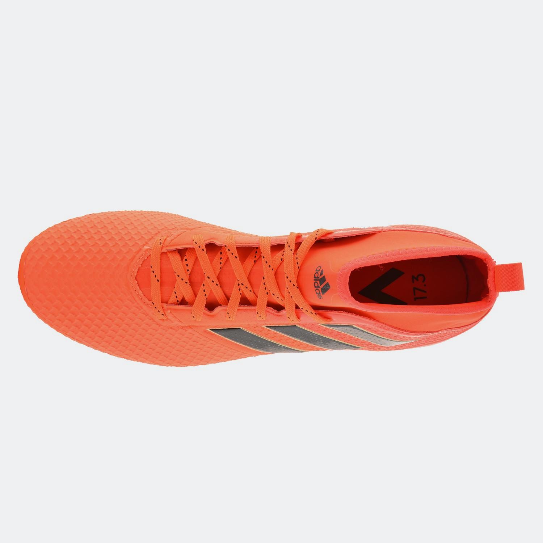 adidas Performance ACE 17.3 AG