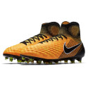 "Nike MAGISTA OBRA II FG "" Lock In Let Loose Pack"""