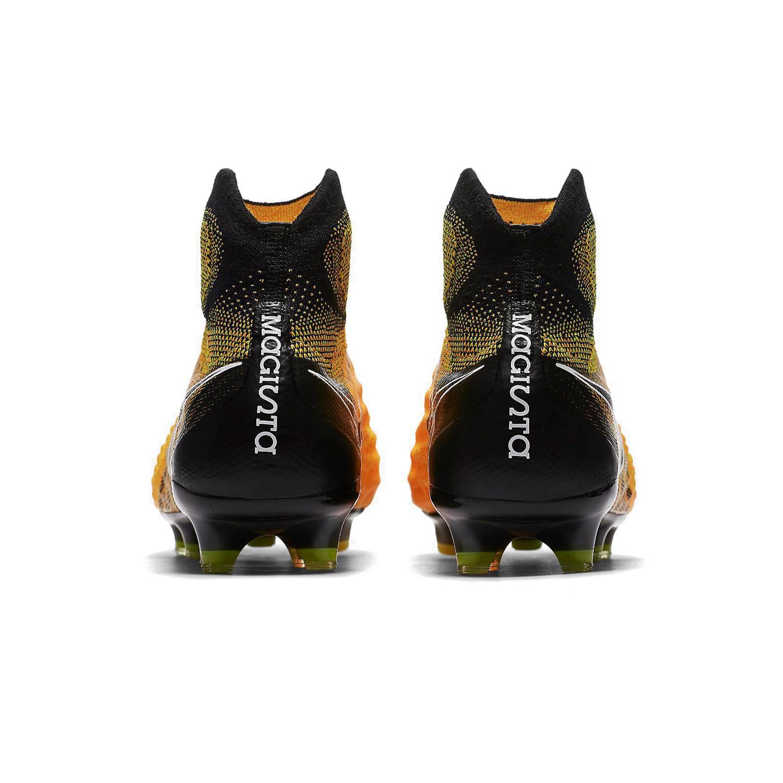 "Nike MAGISTA OBRA II FG "" Lock In Let Loose Pack"""