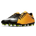 "Nike HYPERVENOM PHADE III FG "" Lock In Let Loose P"