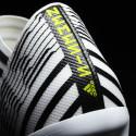 adidas Performance NEMEZIZ 17.3 FG