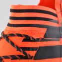 adidas Performance NEMEZIZ 17.2 FIRM GROUND BOOTS
