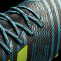"""adidas Performance NEMEZIZ 17.3 FG """" Ocean Storm"""""""