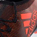 adidas Performance X 17.1 Fg