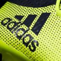 "adidas Performance X 16.2 FG ""Ocean Storm"""