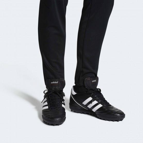 adidas Performance Kaiser 5 Team Men's Football Shoes