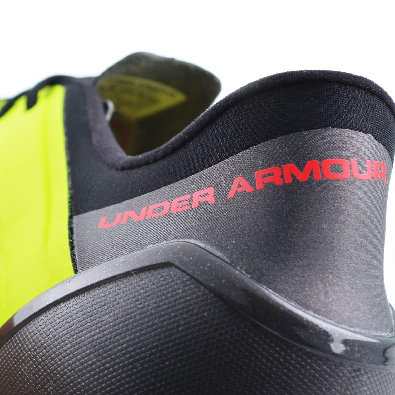 Under Armour Spotlight FG FTW