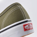 Vans UA AUTHENTIC WINTER MOSS/