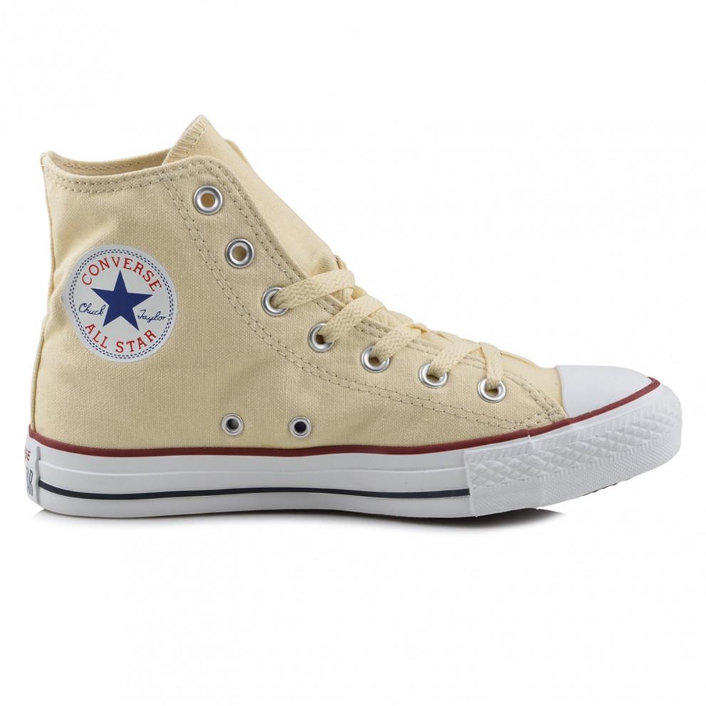 Converse Chuck Taylor All Star H