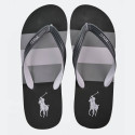 Ralph Lauren WHITLEBURYII-SANDALS-CASUAL