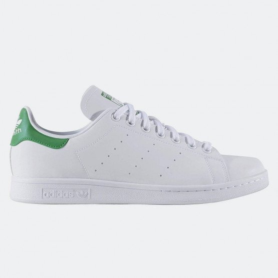 adidas Originals STAN SMITH | Lifestyle Casual Παπούτσια