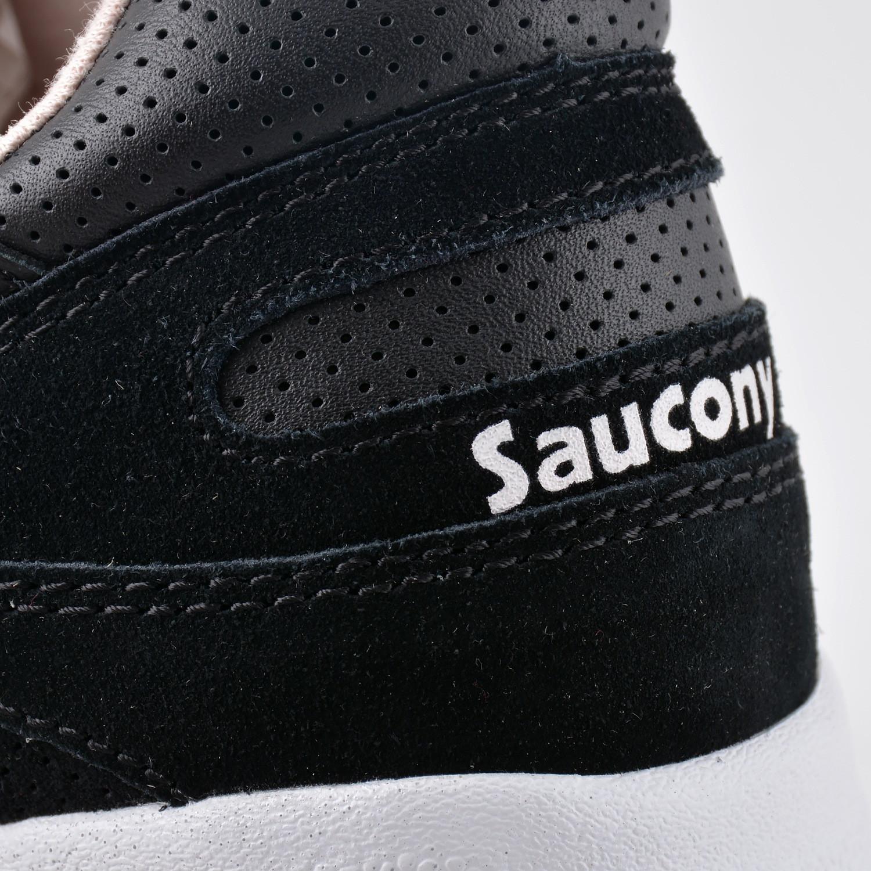 Saucony S70349-1 SHADOW 6000 HT