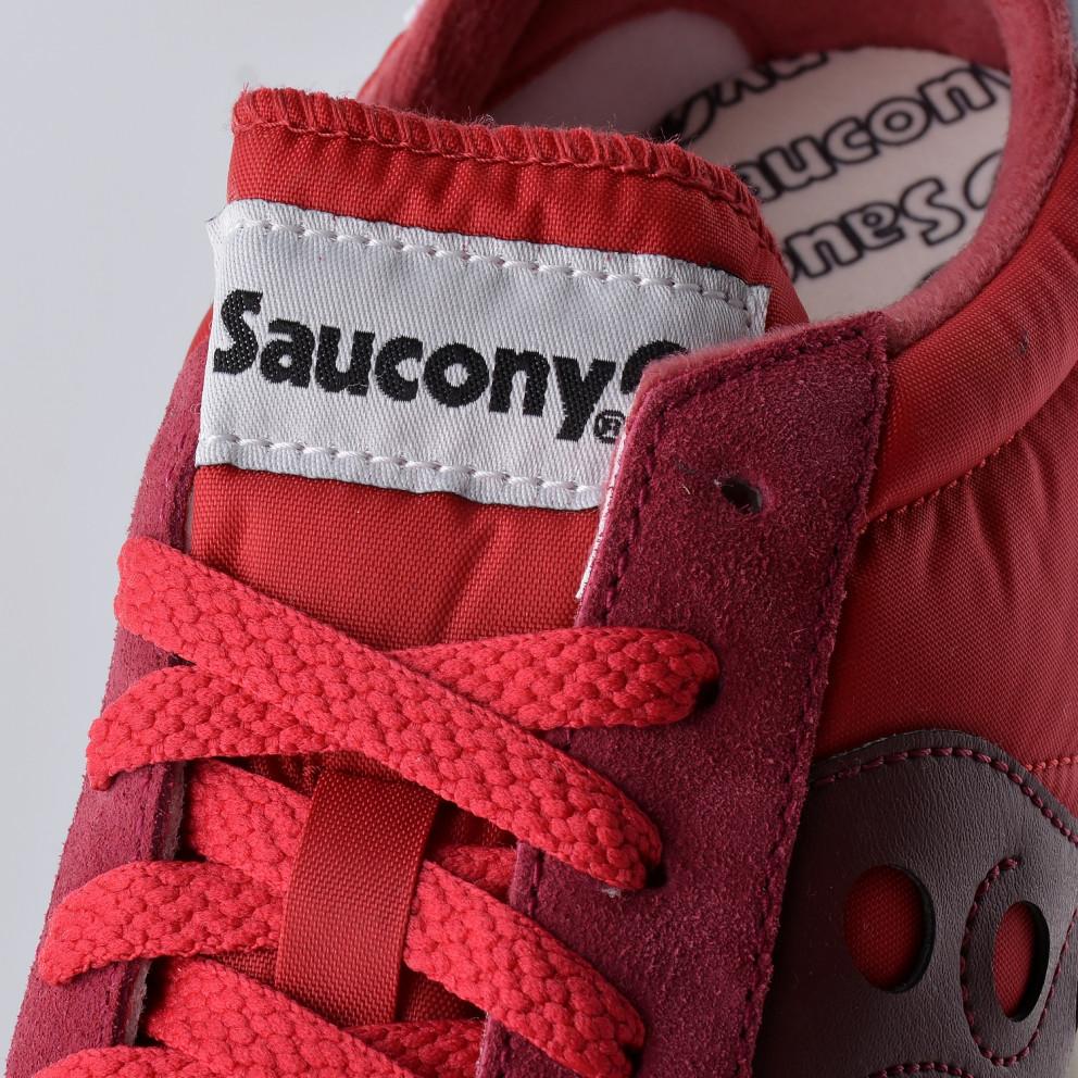 Saucony | Jazz Original Vintage