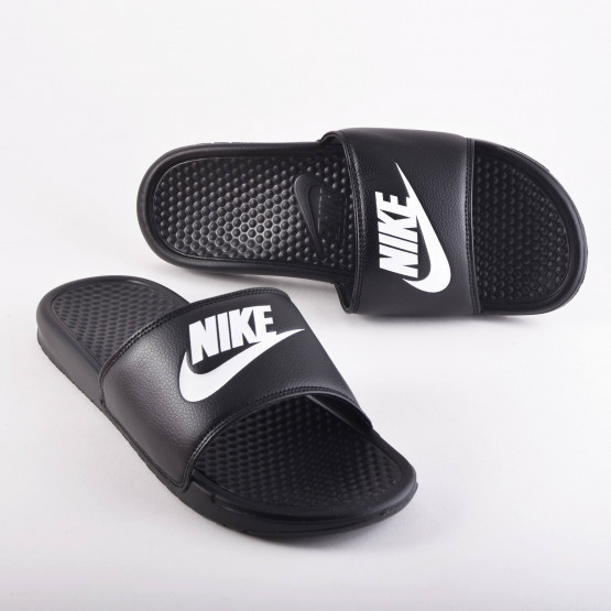 Flip-Flops | Outlet, Cheap Prices