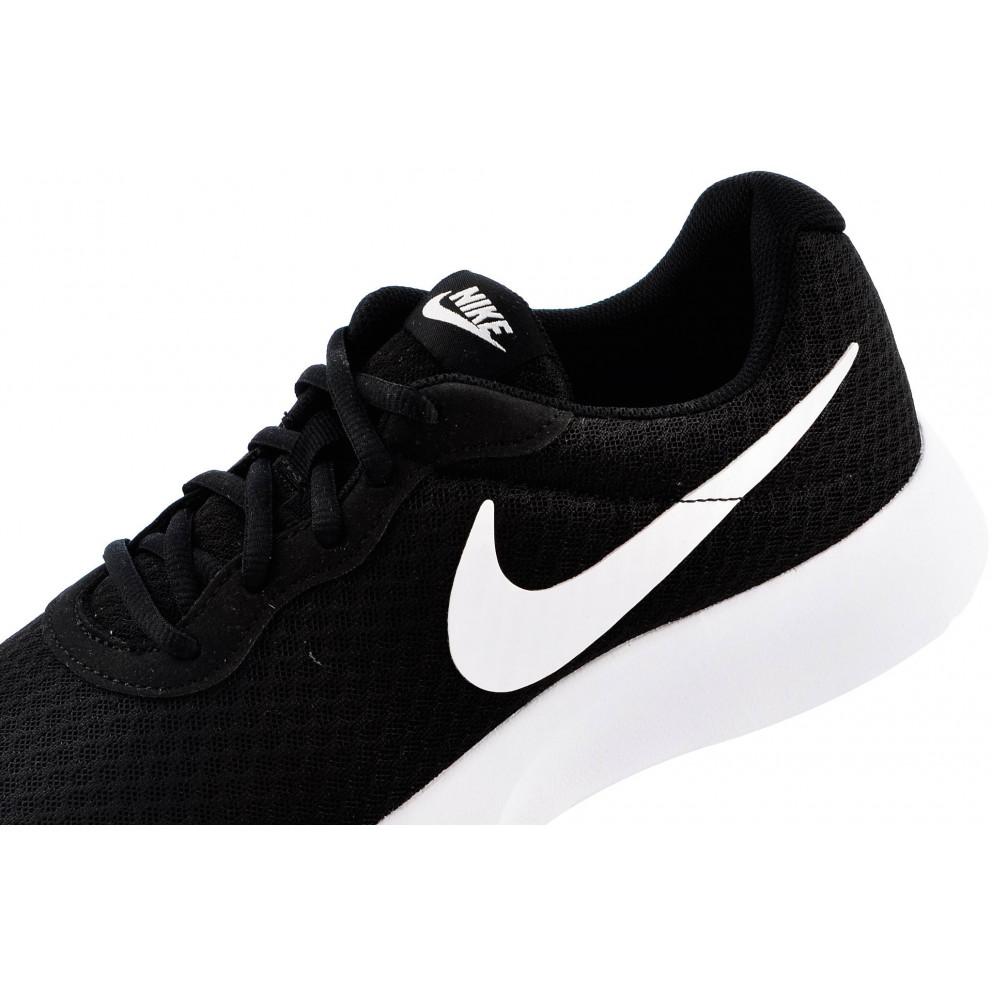Nike Tanjun Men's Shoes