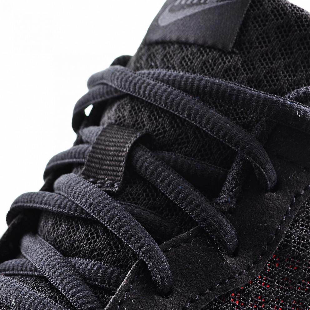 Nike Tanjun Ανδρικά Παπούτσια
