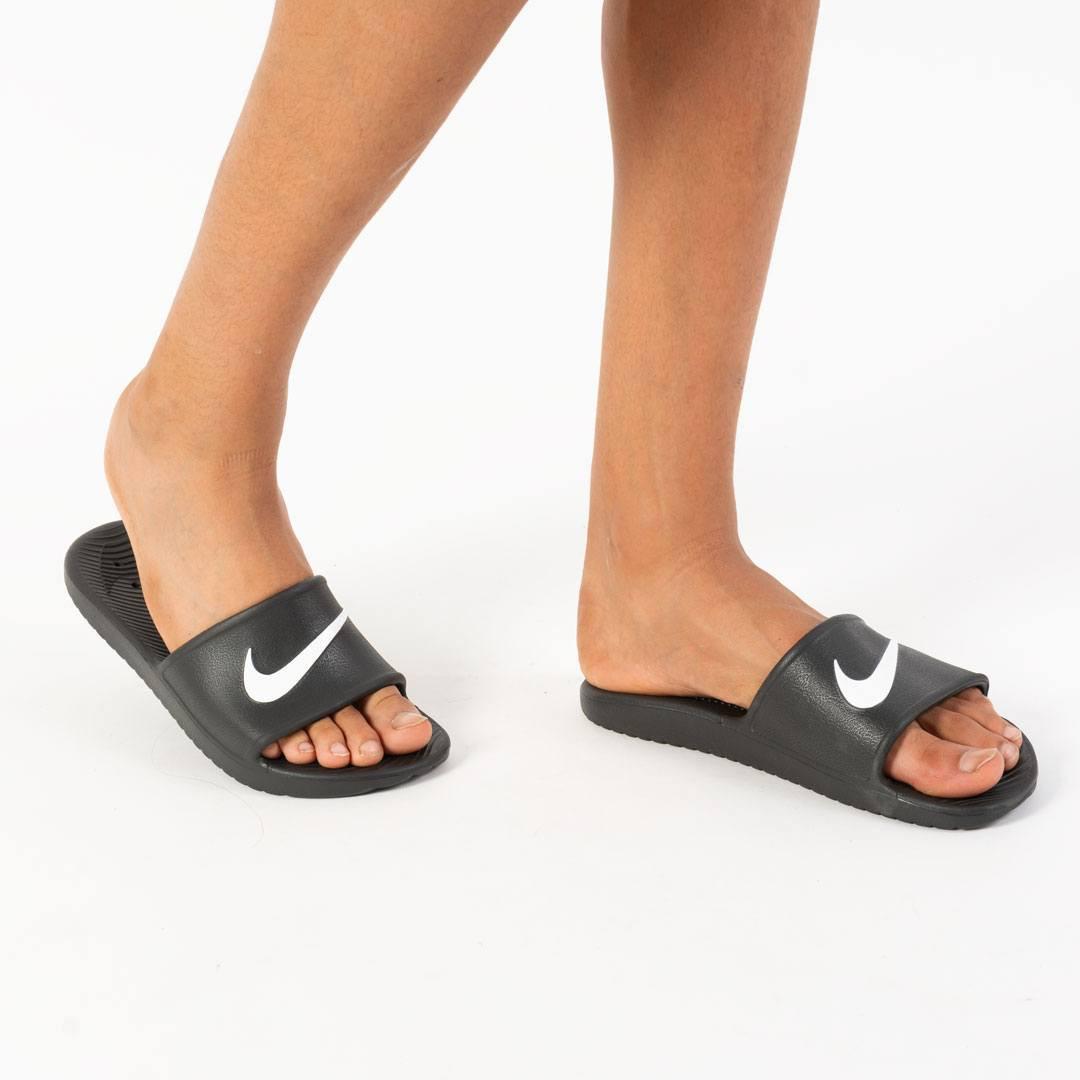 Nike Kawa Shower - Ανδρικές Slides (1080019116_1480)