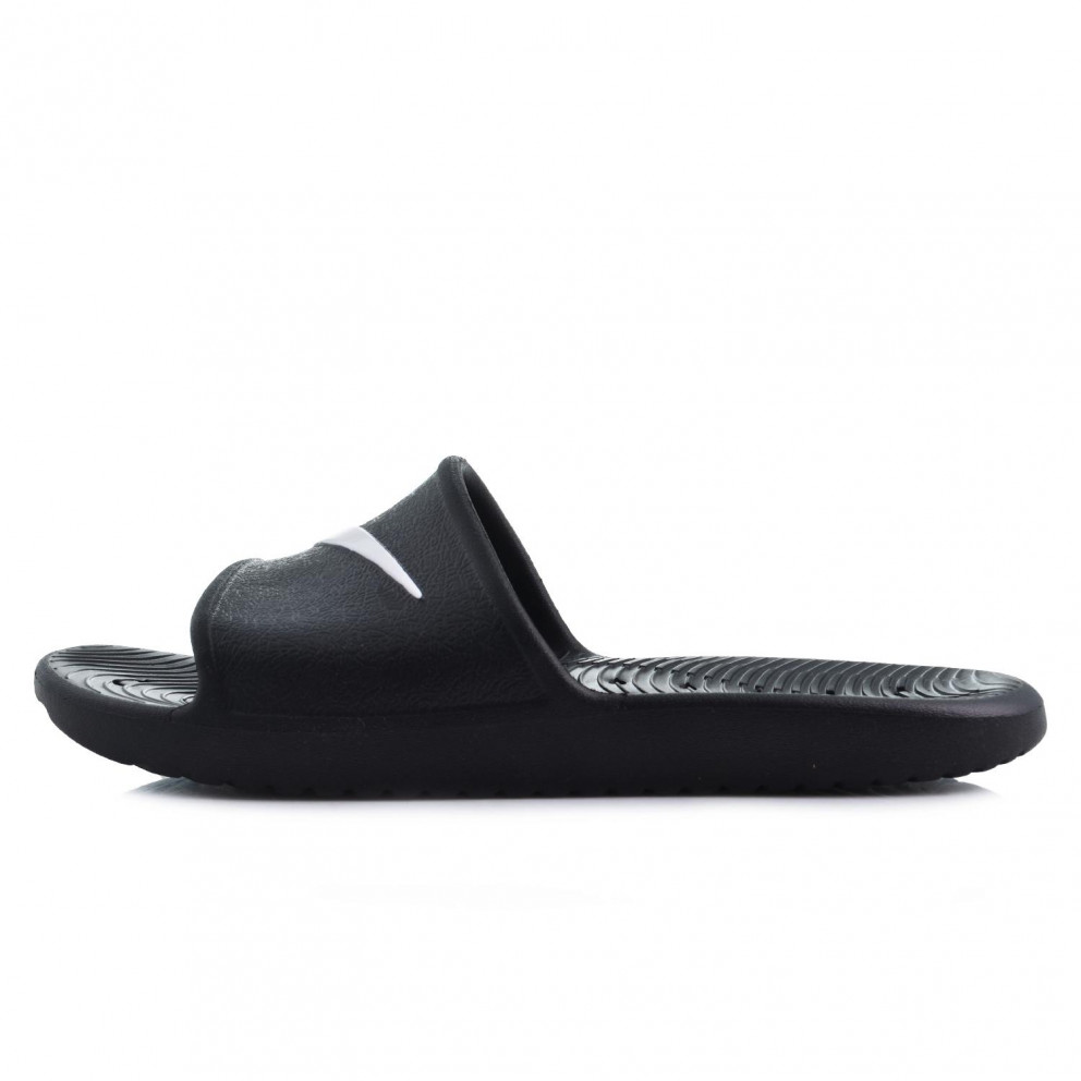 Nike Kawa Shower Ανδρικές Slides