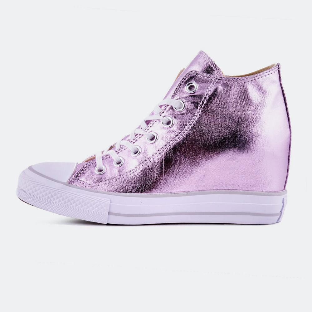 Converse CT AS Mid Lux