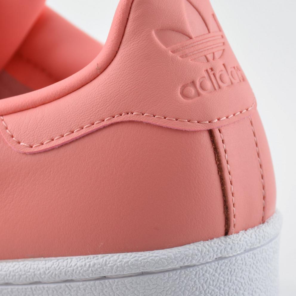 adidas Originals SUPERSTAR METAL TOE W