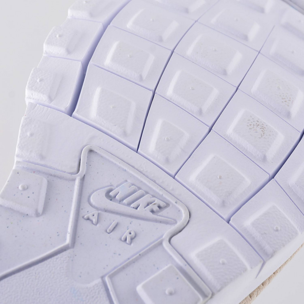 Nike Air Max Motion - Γυναικεία Παπούτσια