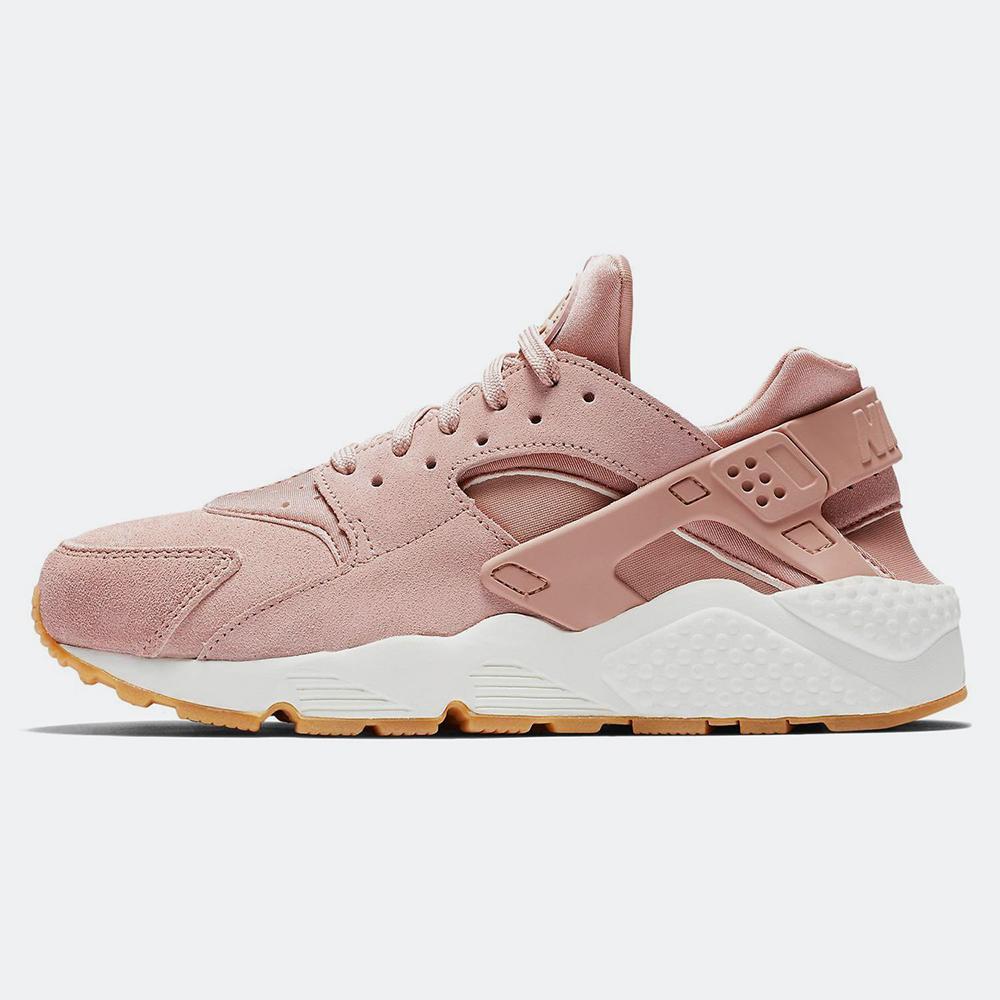 Nike Air Huarache Run | Lifestyle Casual Παπούτσια