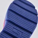 Puma Fenty Ankle Strap Platform