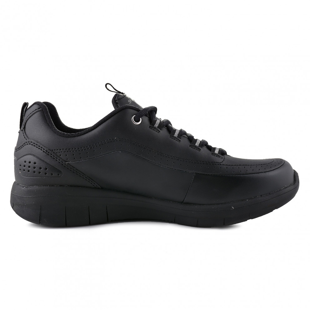 Skechers Synergy 2.0 Γυναικεία Παπούτσια