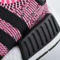 adidas Originals NMD_R1 - Γυναικεία Παπούτσια