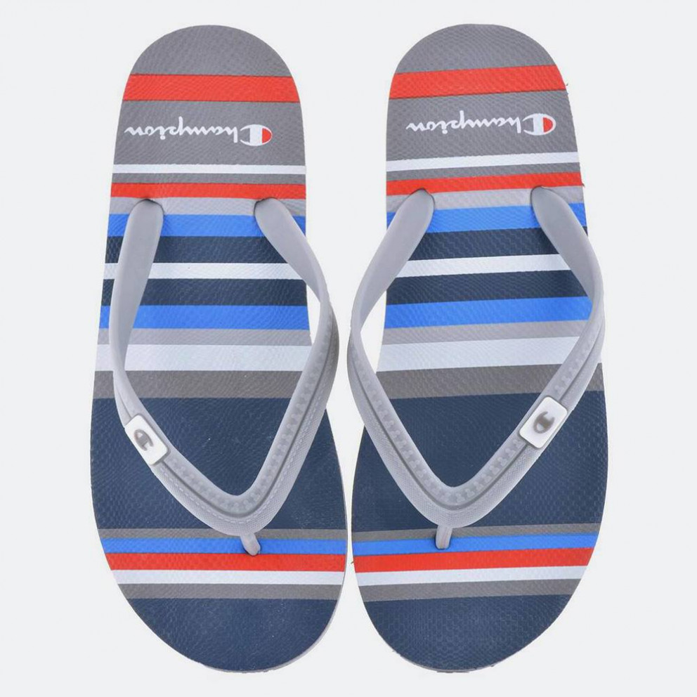 Champion Flip Flop Slipper KOS