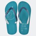 Basehit Men's flip flops