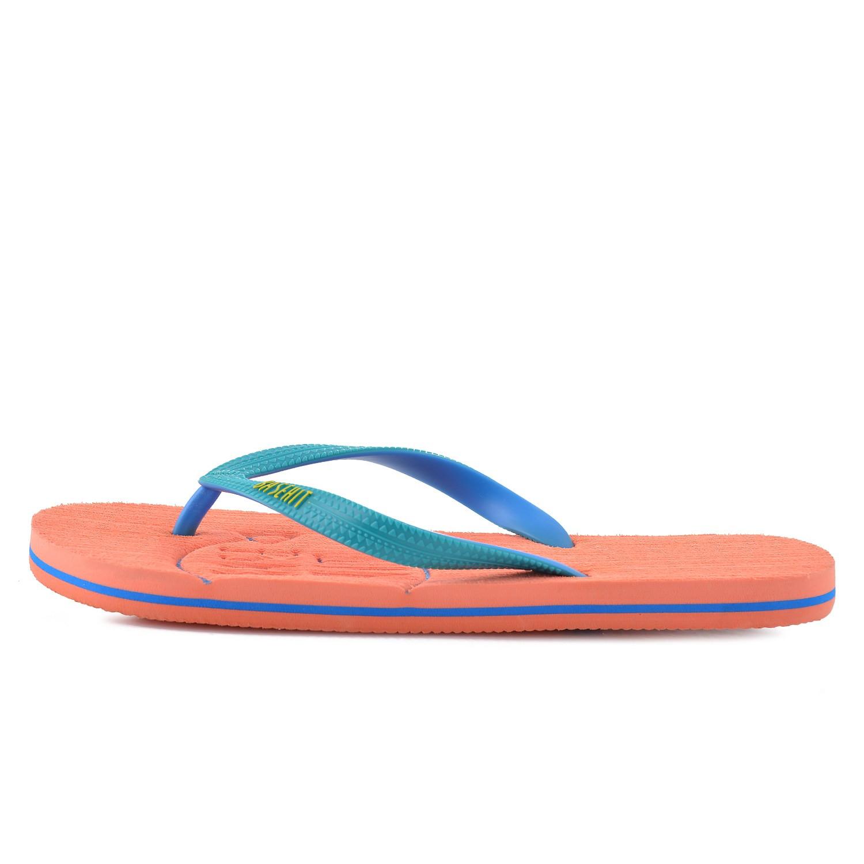 Basehit Women's flip flop