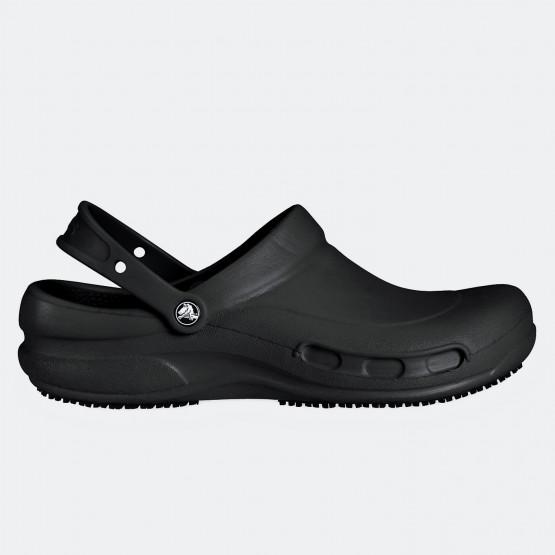 Crocs Bistro