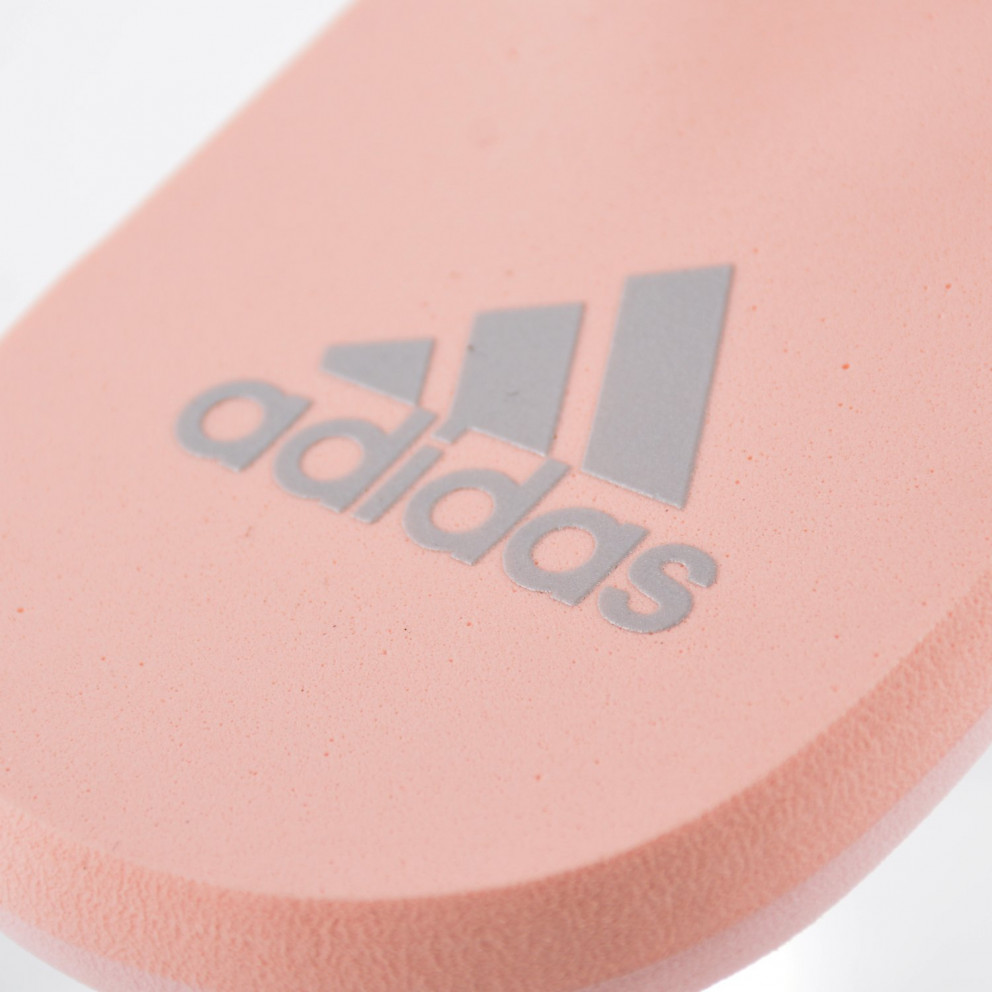 adidas Performance eezay glitter W
