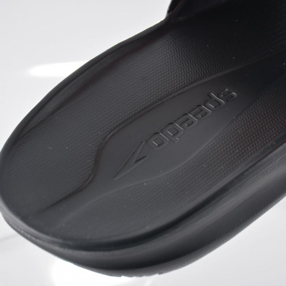 Speedo Atami II Max Ανδρικές Slides